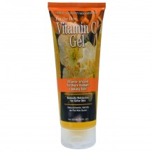CREME VITAMINA C GEL 221ML