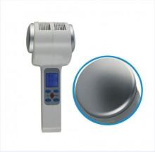 Quente E Fria Massageador Facial Skin Care Martelo Tratamento De Beleza equipamento M-