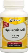 hyaluronic-acid-with-biocell-collagen-ii-100-mg