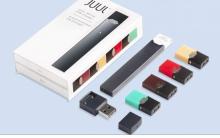Juul - Starter Kit- Disponível No Brasil