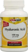 Acido Hialurônico com Colágeno (Bio cell)