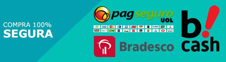 banner2-pagtos.jpg