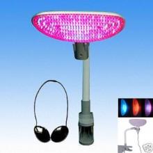 dermabrite-laser-led-com-3-luzes-com-haste